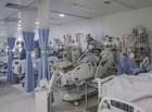 COE prepara novo plano de segurança sanitária contra a Covid-19 no PI