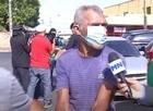 Homem é preso acusado de matar animais da vizinha em Altos