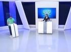Meio Norte realiza debate com os candidatos a prefeito de Floriano