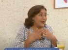 Café com Lei: Advogada tira dúvidas sobre Direito da Família