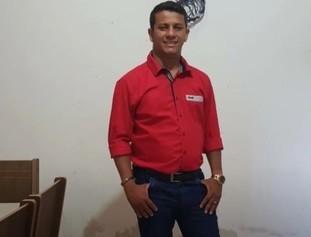 Empresário evangélico é preso após praticar assalto em Teresina