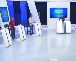 GMNC realiza debate com os candidatos a prefeito de Campo Maior