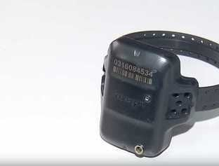 Policiais vão monitorar mais de 400 pessoas que usam tornozeleira