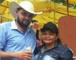 MA: Mulher mata marido com faca de cozinha na cidade de Buriticupu