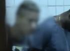 Dupla acusada de praticar arrastão em residência é presa