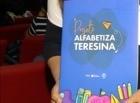 THE atinge recorde em alfabetização de alunos nas escolas municipais