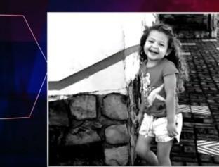 Tiro acidental mata criança de cinco anos em Barras