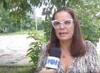 Aumenta a fiscalização e monitoramento das barragens do Piauí