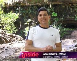 Inside TV - 18 02 2020
