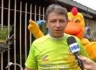 Mais de 20 blocos de rua vão animar o carnaval em Teresina