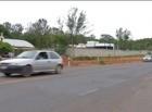 Nove motoristas são presos no Piauí por embriaguez ao volante