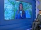 Confira as notícias do quadro Força-Tarefa do Agora desta quinta (27)