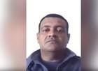 Sargento é assassinado com tiro na cabeça no Maranhão