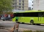Teresina registra 37 assaltos a ônibus em menos de dois meses