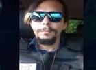 Falso delegado é preso novamente acusado de estelionato e extorsão
