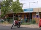 FMS investiga o primeiro caso suspeito de coronavírus em Teresina