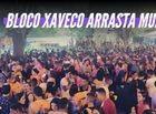 Carnaval em São Raimundo Nonato
