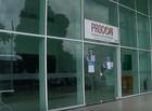 Procon flagra aumento de 300% em preços de máscaras e álcool em gel