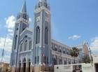 Coronavírus: Diocese de Picos modifica  eventos religiosos da Quaresma