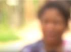 Criança de 11 anos é assassinada dentro de casa em Teresina