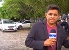 Homem morre após passar mal em Teresina