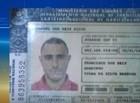 """""""Manoelzinho Pescocinho"""" é assassinado dentro de sítio em Teresina"""