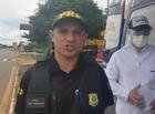 Caminhoneiros reclamam da falta de atendimento nas rodovias do Brasil