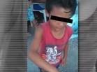 Tio embriagado espanca sobrinho de 5 anos em Teresina