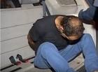 Polícia prende estelionatário que aplicava o golpe da troca de cartão