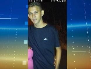 Jovem que seria soldado do tráfico é assassinado em Teresina