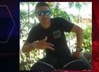 Piauiense é morto em Santa Catarina e família quer prisão de assassino