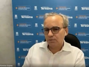 COVID19: empresas terão 15 dias para testarem funcionários em Teresina