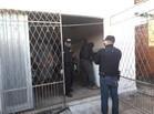 Polícia desarticula organização criminosa comandada por universitários