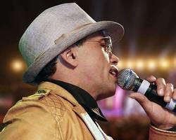Cantor piauiense grava clipe em homenagem a Paulynho Paixão