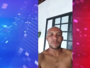 Homem desaparece após receber auxílio emergencial emTeresina