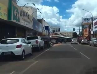 Casos de coronavírus triplicaram no mês de maio em Picos