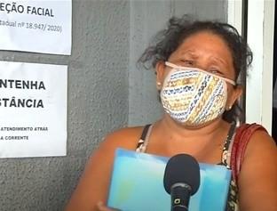 Menor esfaqueia adolescente após briga por pipa