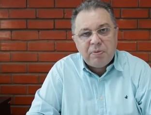 Piauí vai implantar Hospital de Campanha com leitos de UTI em Corrente