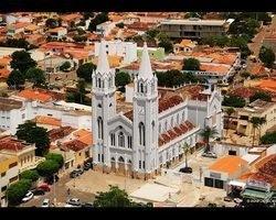 Novo decreto flexibiliza abertura do comércio na cidade de Picos