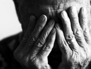 Cresce o número de agressões a idosos no período de quarentena