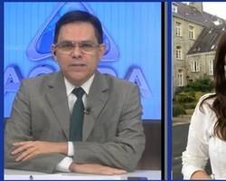 EUA suspende entrada de voos brasileiros para evitar coronavírus