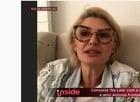 "Conversa ""na lata"" com a youtuber e atriz Antônia Fontenelle"