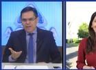França proíbe o uso da hidroxicloroquina no tratamento da Covid-19