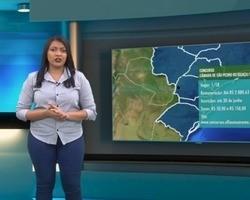 Concurso Câmara de São Pedro do Iguaçu-PR e Câmara de Jaicós-PI