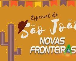 Especial de São João - Parte 2