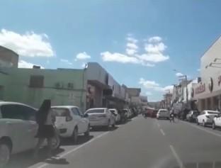 Encerra prazo para prefeito de Picos explicar porque reabriu comércio