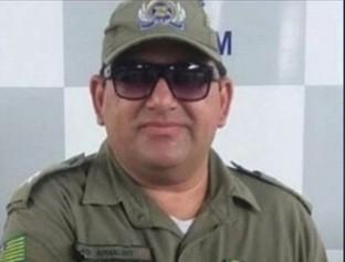 Seis policiais militares morreram no Piauí vítimas da Covid-19