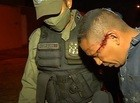 Acusado de assalto sofre tentativa de linchamento em Teresina