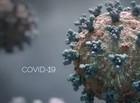 Cientistas alertam OMS sobre o risco de transmissão da covid pelo ar