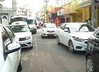 Prefeitura interdita ruas e determina multa para quem desobedecer